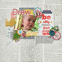 just-be_webb.jpg