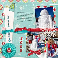 snowmanLO_2-1-13-template-challenge_gs.jpg