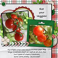 tms_appletini_tomatoes_-_Page_041.jpg