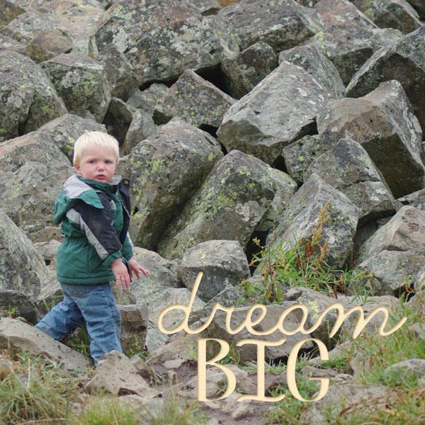 8-Edward_dream_small