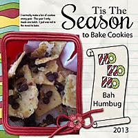 2012-12-22-Cookies.jpg