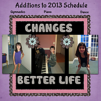 2013-01-12-Additions.jpg