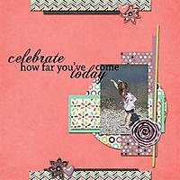 Celebrate_WA_challenge-_Sassy_Sassy-_Colie_s_Corner_.jpg