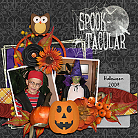 Halloween_2009.jpg
