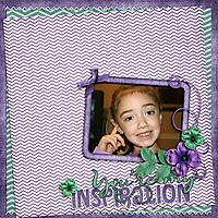 Inspiration3.jpg