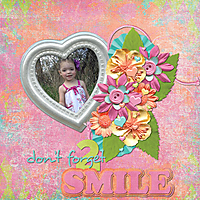 Smile_WA_Challenge-_Thank_You_Bekah_E_Designs_.jpg