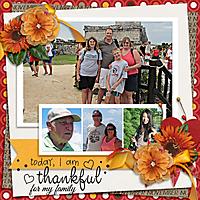 Thankful_for_family.jpg