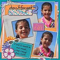 bed_sandy_beaches_teeth_-_Page_034.jpg