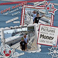 cap_sail_away_-_Page_097.jpg