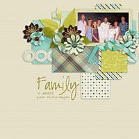 familycopy.jpg