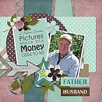 father-husband.jpg