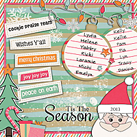 monthly_mix_holly_jolly_-_Page_060.jpg