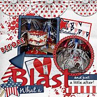 tms_patriotic_cake_-_Page_008.jpg
