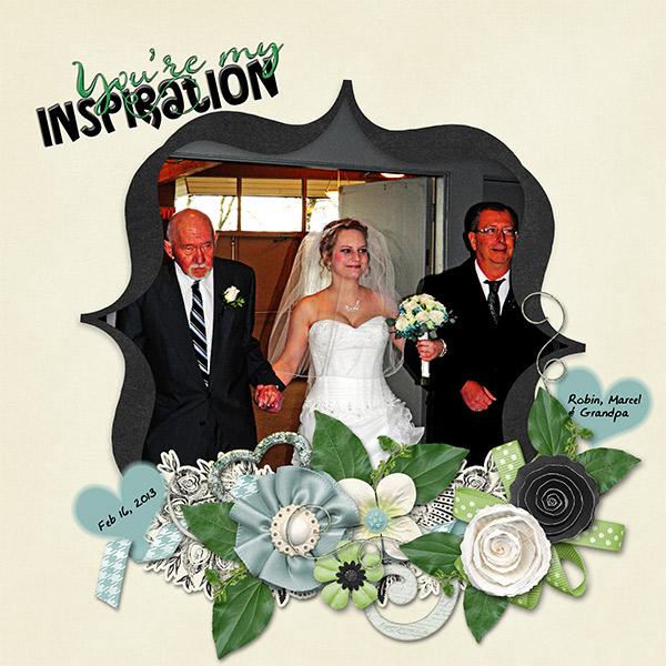 you_inspiration