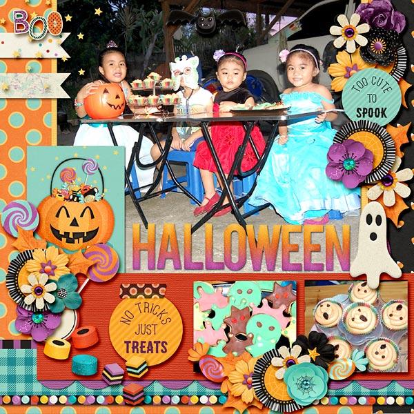 pp125-halloweeencuties