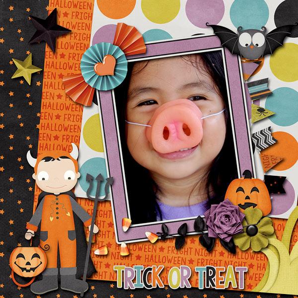 Piggy Iya
