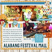 09-06_24_2016_Alabang_Mall.jpg