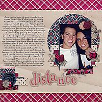 2-1_Distance.jpg