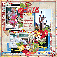 20070610-Trio-Disney-Parade-of-Dreams-20210626.jpg