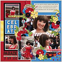 20100417-Karen-in-Celebrate-_Red_-20210626.jpg