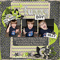 2010_july_funny_boy.jpg