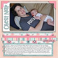 2011-08-07web.jpg