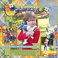 20120406-05-Aprilisa_PP181_template3.jpg