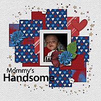 2012Nov_Mommy_sHandsome.jpg
