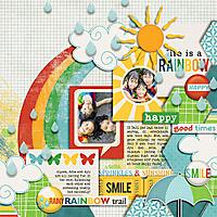 20130516_aprilisa_RainbowTrail.jpg