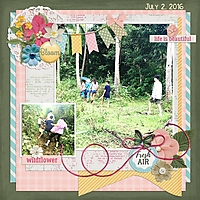 58-07_02_2016_Journey_to_ilog.jpg