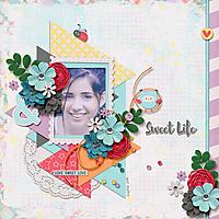 Aprilisa-SweetLife-01.jpg