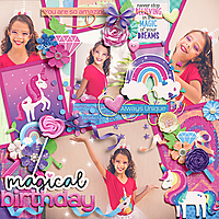 Aprilisa-Whimsical-Rainbow-Aprilisa-Picture-Perfect-232.jpg
