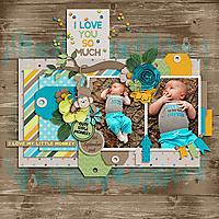 Aprilisa_CheekyMonkey-MissFish_PaintersParadise2_Lydia-Sept2018-copy.jpg