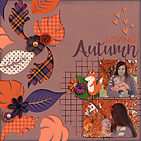 Aprilisa_FallBreezeAutumnLeaves-Craft_SeasonsAutumn1_9-2018-copy.jpg