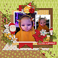 Aprilisa_HolidayDelights-PicturePerfect157_Dec11-2016-copy.jpg