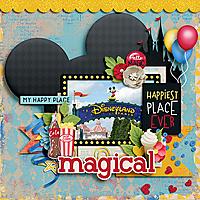 Aprilisa_Magical_Memories_Aprilisa_Picture_Perfect_231_tp.jpg