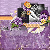 Aprilisa_PP159_sweetlittledreamer_robin_web.jpg