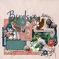 Aprilisa_PP229-t3_MS_Birds.jpg