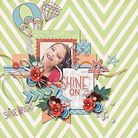 Aprillisa-ShineOn-01.jpg