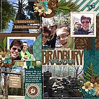 BradburyMtWEB.jpg
