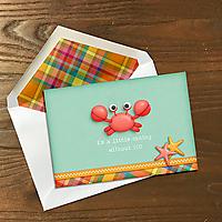 Buffet_AprilissaBOS_AmanefeFe_card.jpg