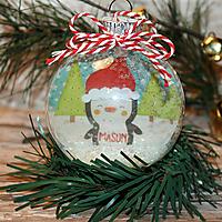 Christmas_ornie.jpg