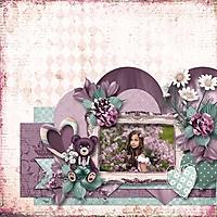 Confidences-of-love-kastagnette-Aprilisa_PicturePerfect179_template4.jpg