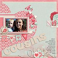 Cousins_aprilisa_WAL_RFW.jpg
