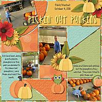 Crisp-Autumn-Buffet.jpg