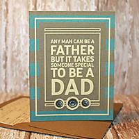Daddytude_Fathers_Day_Card_AL_GS.jpg