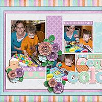 Egg-Coloring-A.jpg