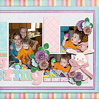 Egg-Coloring-B.jpg