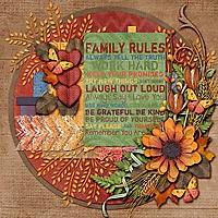 Family_Rules_aprilisa_BOTI_RFW.jpg