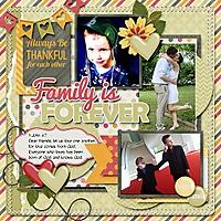 Family_is_Forever_aprilisa_PP57_RFW.jpg